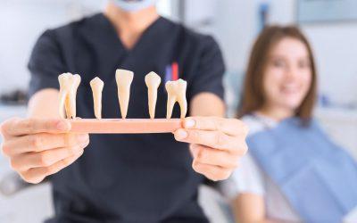 Czy leczenie ortodontyczne boli?